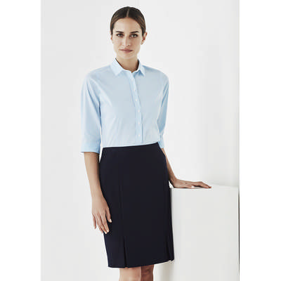 Picture of Womens Fifth Avenue 34 Sleeve Shirt