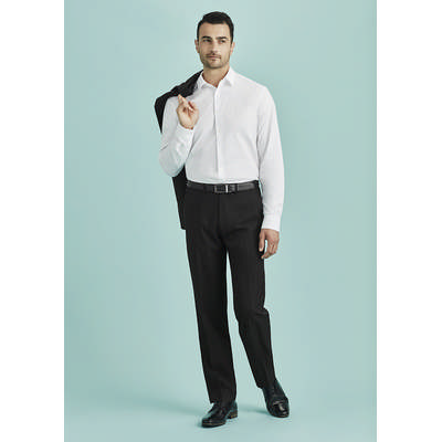 Picture of Mens Adjustable Waist Pant Regular