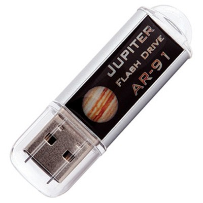 Picture of Jupiter Flash Drive 32GB
