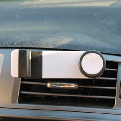Picture of Listen Out Air Vent Phone Holder
