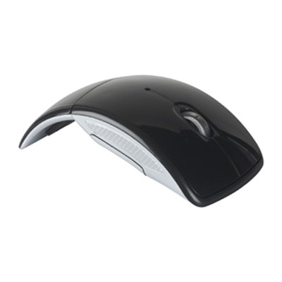 Picture of Unfold Wireless Optical Mouse