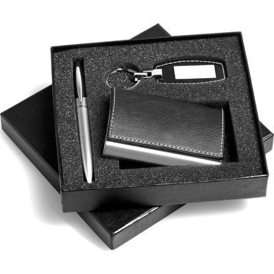 Picture of Cullen Gift Set