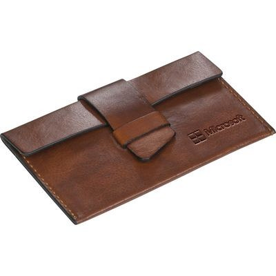Picture of Fabrizio Business Card Holder