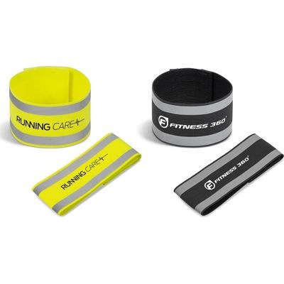 Picture of Sprint Armband