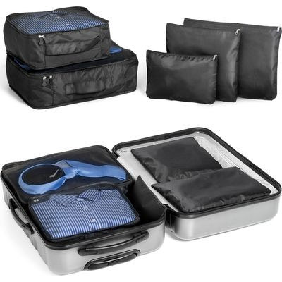 Picture of Pack-It Luggage Set
