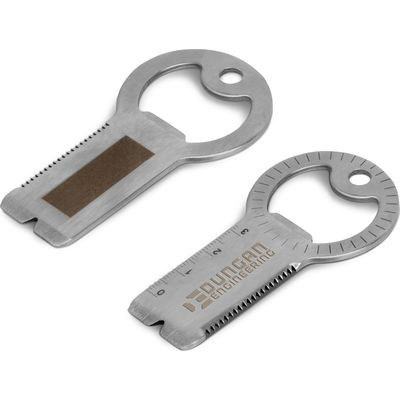 Picture of Scouts Multi-Functional Tool