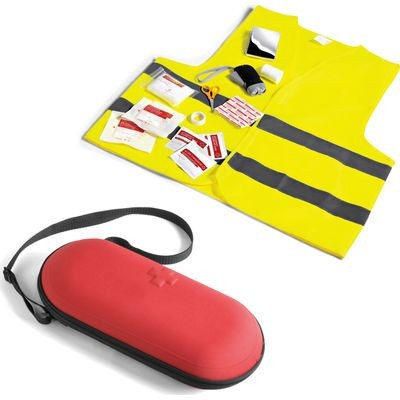 Picture of Crisis First Aid Kit