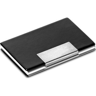 Picture of Branson Business Card Holder