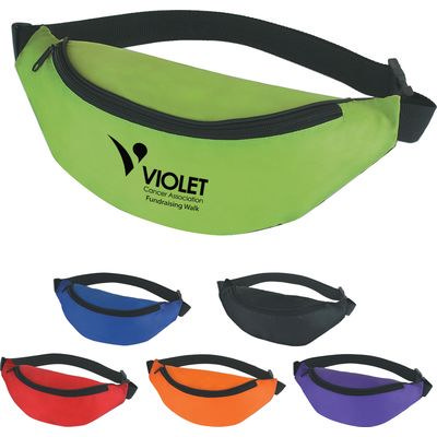 Picture of BUDGET FANNY PACK
