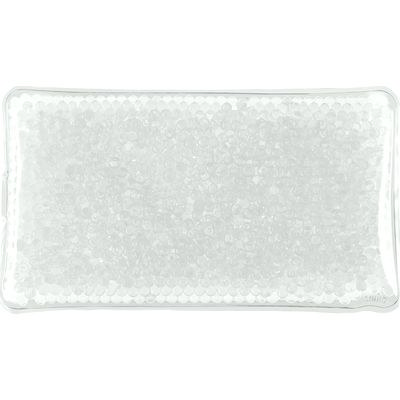 Picture of HotCold Pack