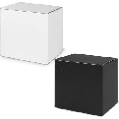 Picture of White Gift Box