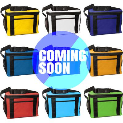 Picture of JUMBO COOLER BAG