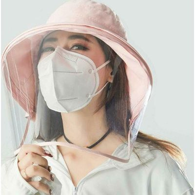 Picture of KN95 Face Mask