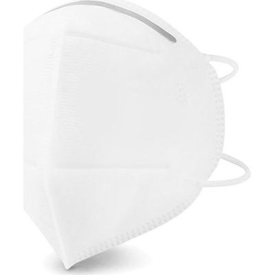Picture of Budget TGA N95 Safety Face Mask