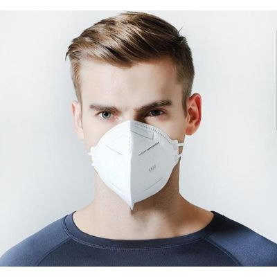 Picture of Premium KN95 Face Mask