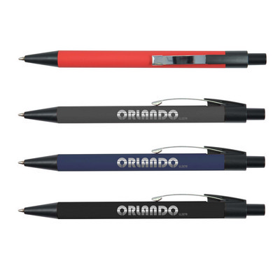 Picture of Orlando Mirror Pen
