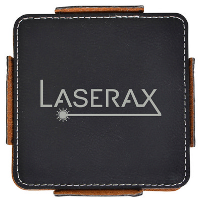 Picture of AGRADE Drink Coaster Set