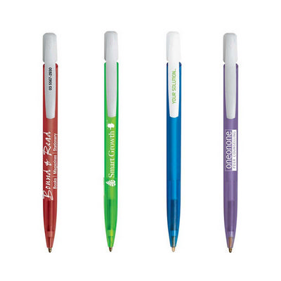 Picture of Media Clic Ice Pen