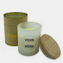 Relax Candle - Large