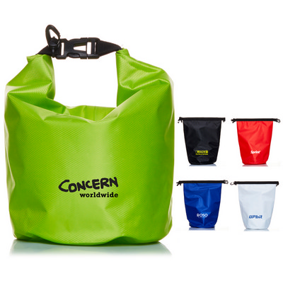 Picture of 5L Dry Bag