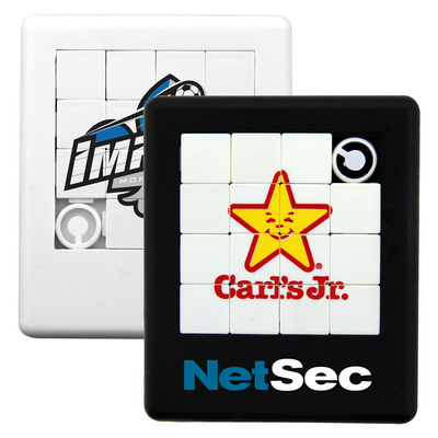 Picture of Classic Puzzle Game