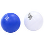 Branded Massage Ball