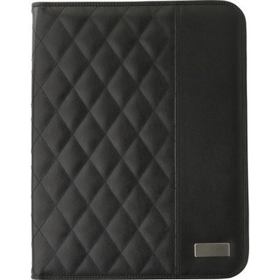 Picture of PU padded portfolio