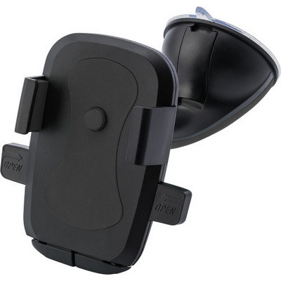 Picture of Plastic mobile phone holder