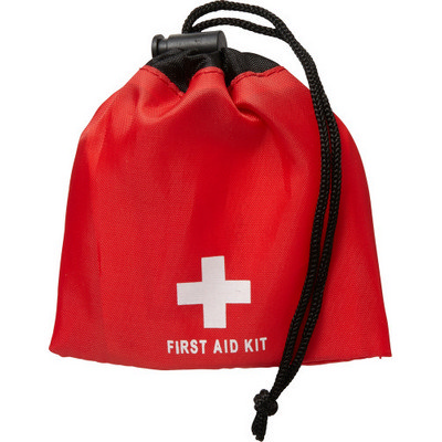 Picture of ABS first aid kit
