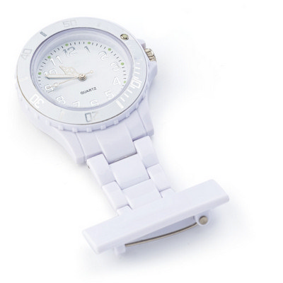 Picture of ABS nurse watch