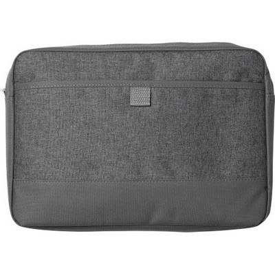 Picture of Polycanvas (600D) laptop bag
