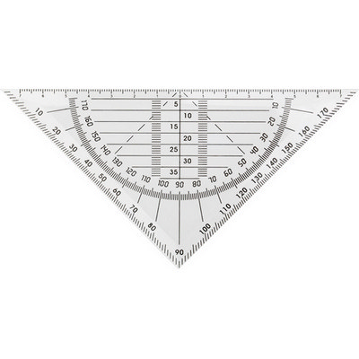 Picture of PS set square
