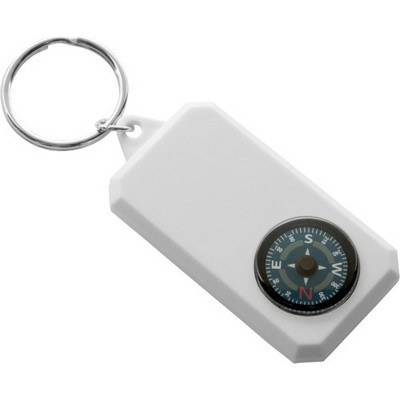 Picture of Plastic key holder
