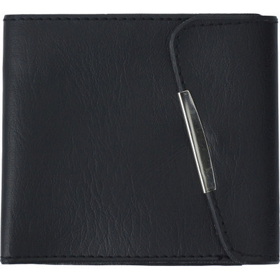 Picture of PVC pinch wallet
