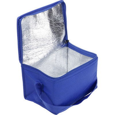 Picture of Nonwoven (80 grm) cooler bag