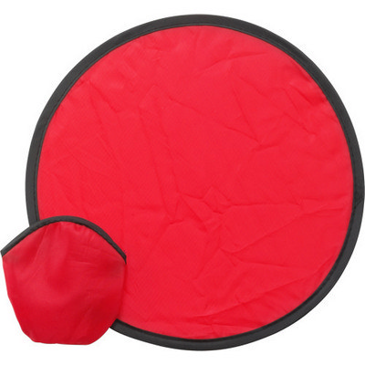 Picture of Nylon (170T) Frisbee