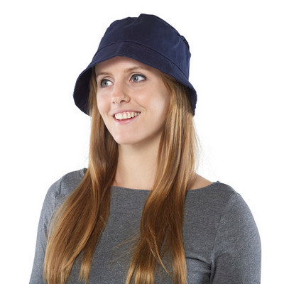 Picture of Cotton sun hat
