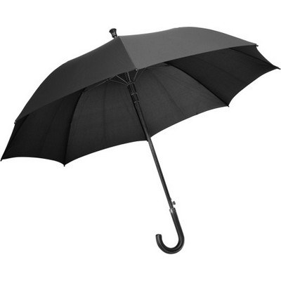 Picture of Pongee (190T) Charles Dickens umbrella