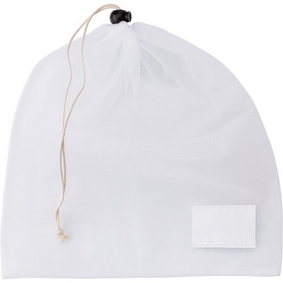 Picture of RPET mesh bag