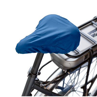 Picture of RPET saddle cover