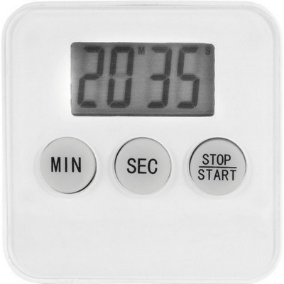 Picture of ABS cooking timer