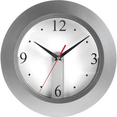 Picture of ABS wall clock