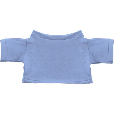 Picture of Cotton toy T-shirt