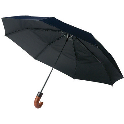 Picture of Polyester umbrella