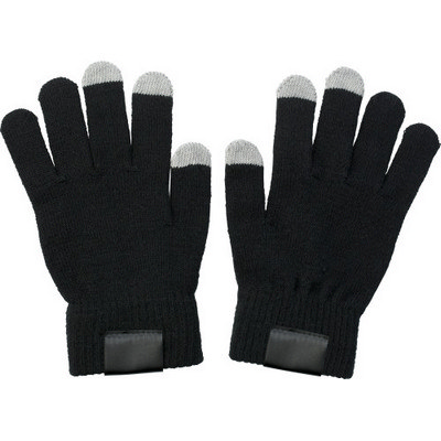 Picture of Polyester gloves