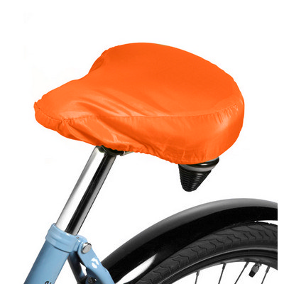 Picture of Polyester (190T) bicycle seat cover