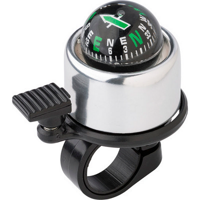 Picture of Aluminium bicycle bell