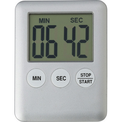 Picture of ABS kitchen timer