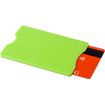 Picture of PS card holder