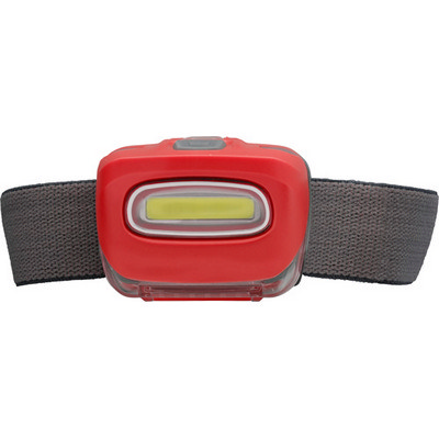 Picture of ABS head light